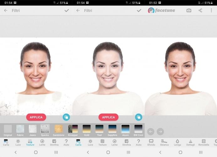 app Facetune2