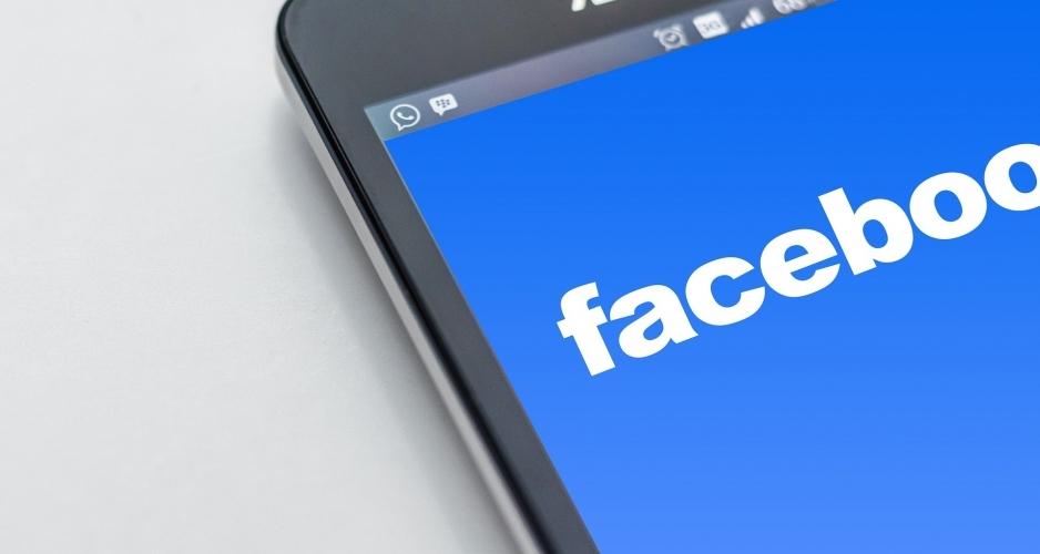 Dove trovo le impostazioni di Facebook