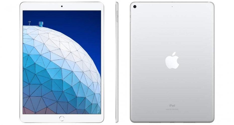 Tablet iPad Air 2019