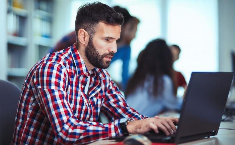 3 cose da sapere se sei un programmatore ICT