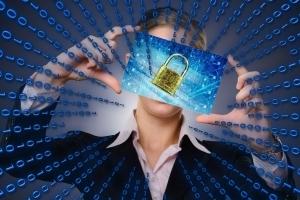 proteggere il PC da intrusioni esterne