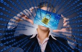 come proteggere il PC da intrusioni esterne