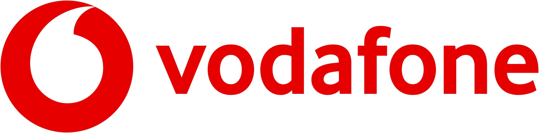 iPhone XS con Vodafone