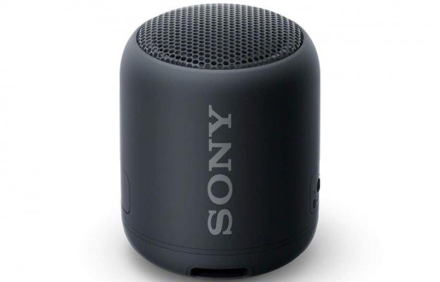 Altoparlante Sony SRS-XB12