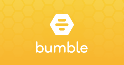 Come funziona Bumble alternativa a tinder