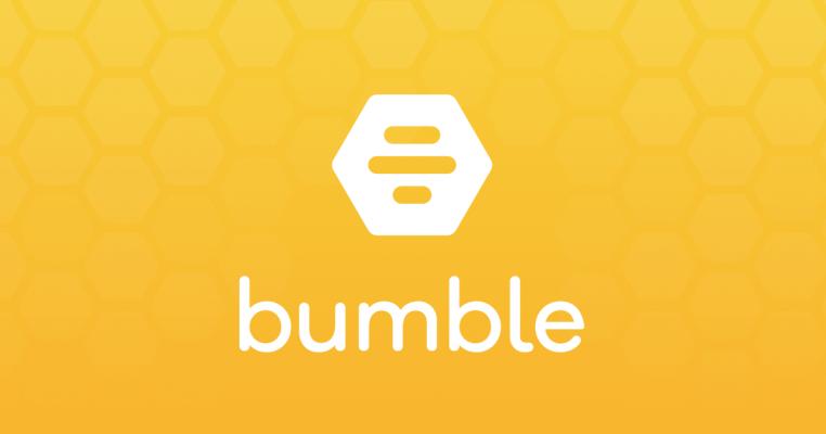 Come funziona Bumble