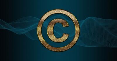 siti per scaricarefoto senza copyright