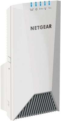 ripetitore Netgear EX7500