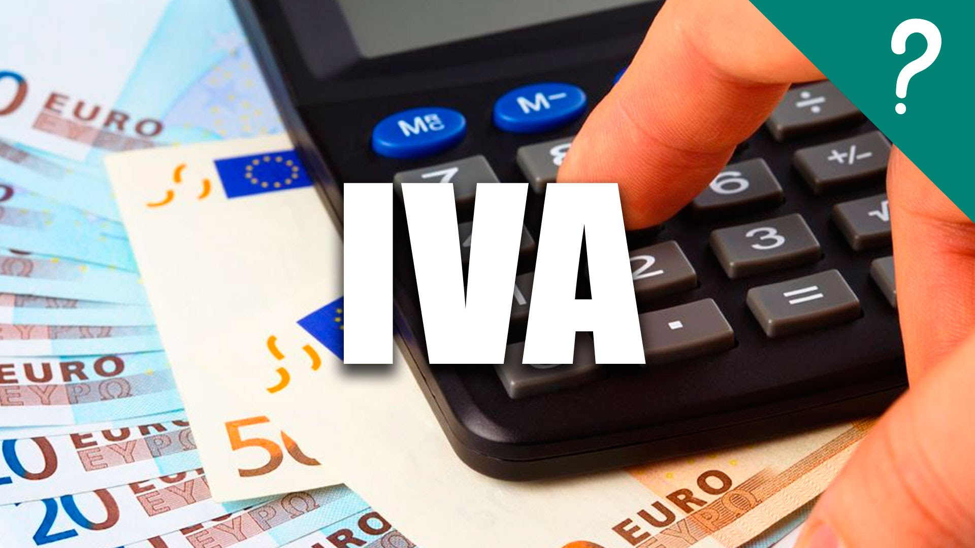 Quali sono le operazioni fuori campo IVA