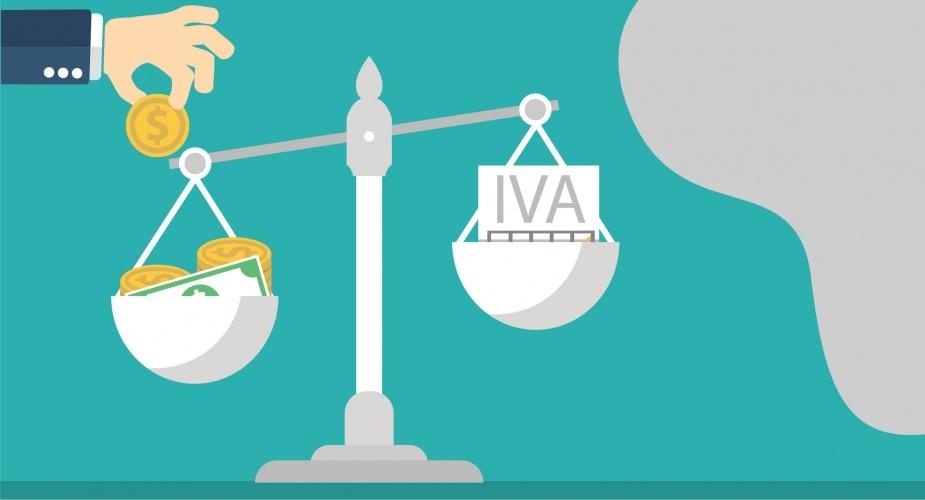 Che cosa significa al netto di IVA