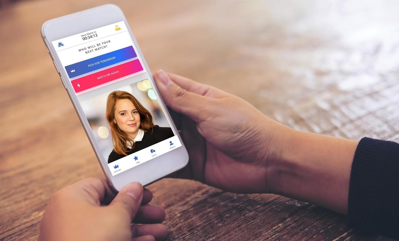 migliori applicazioni di dating su Android