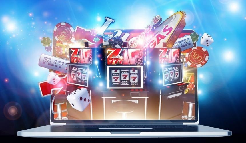 Migliori Giochi Casino Online da Mobile
