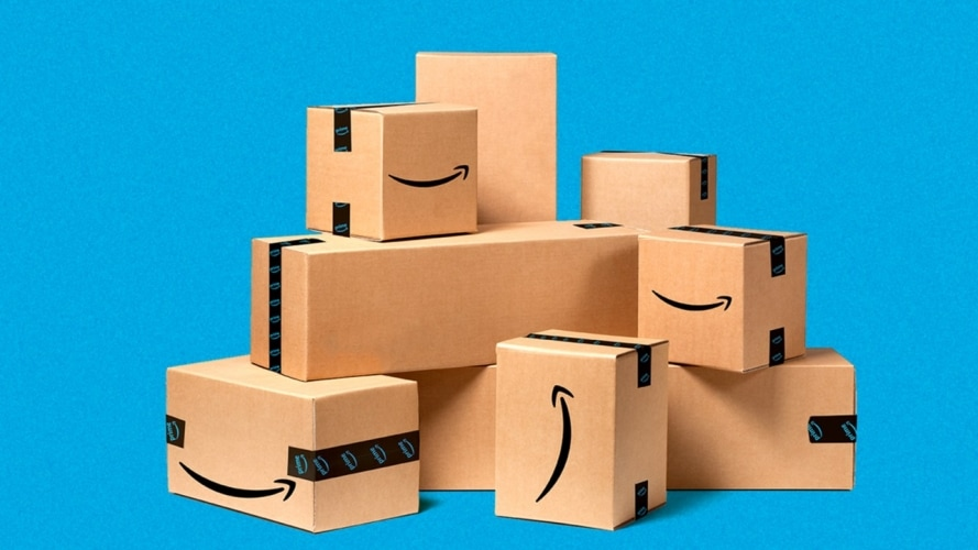 Come pagare a rate su Amazon