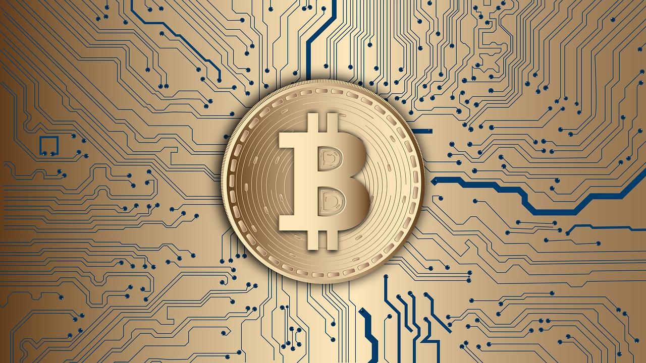 dubbi relativi al Bitcoin