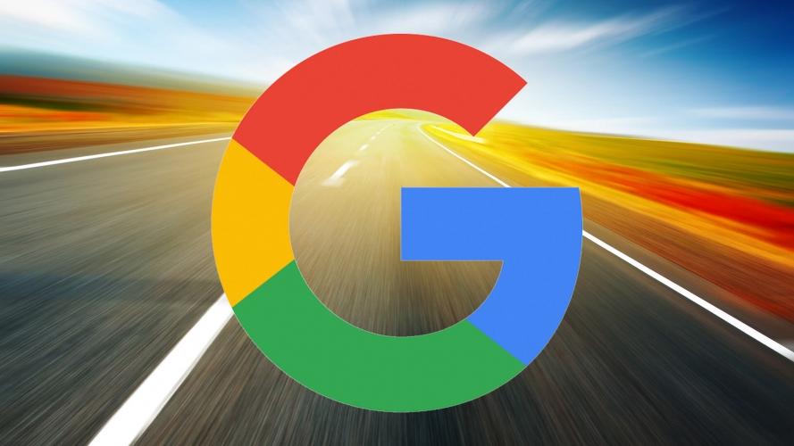 Chi ha fondato Google