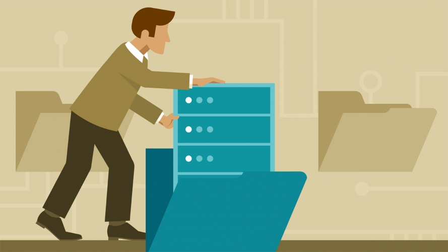 Quale file system scegliere: FAT32, NTFS e exFAT