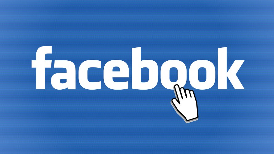 Chi ha fondato Facebook? Storia di un grande successo