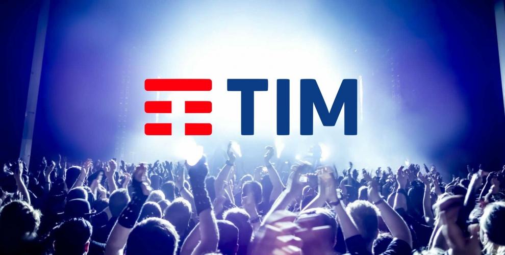 Come contattare assistenza TIM