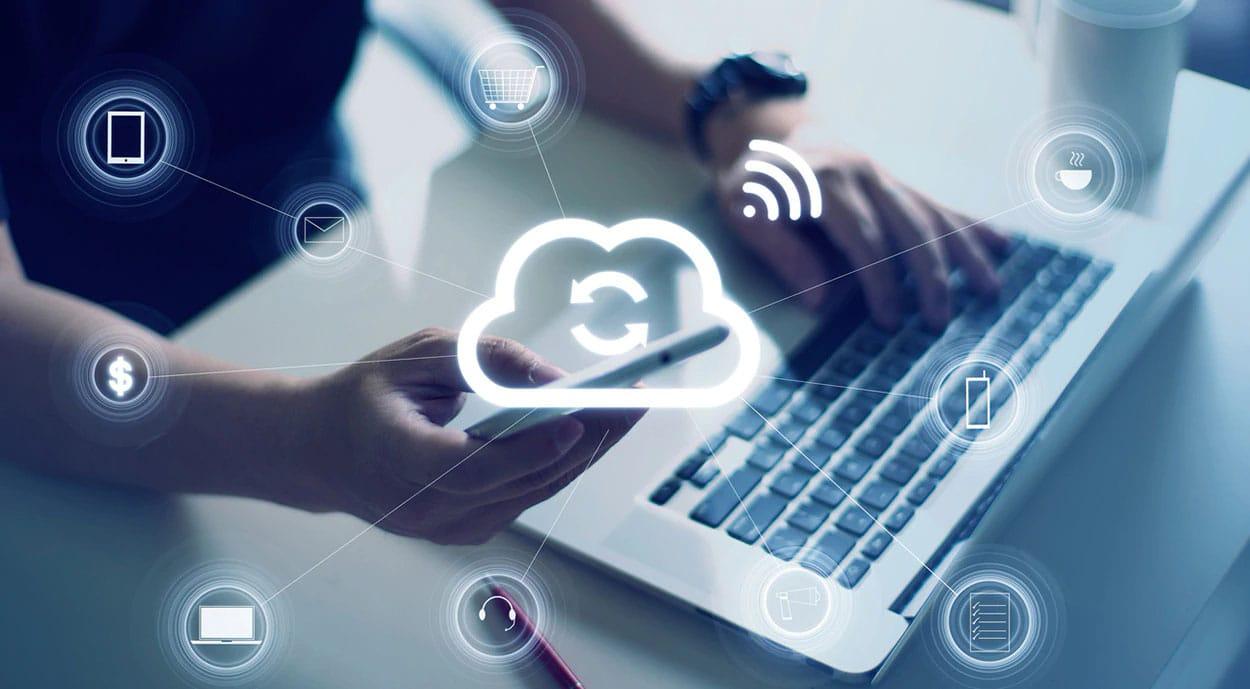 Che cosa significa cloud