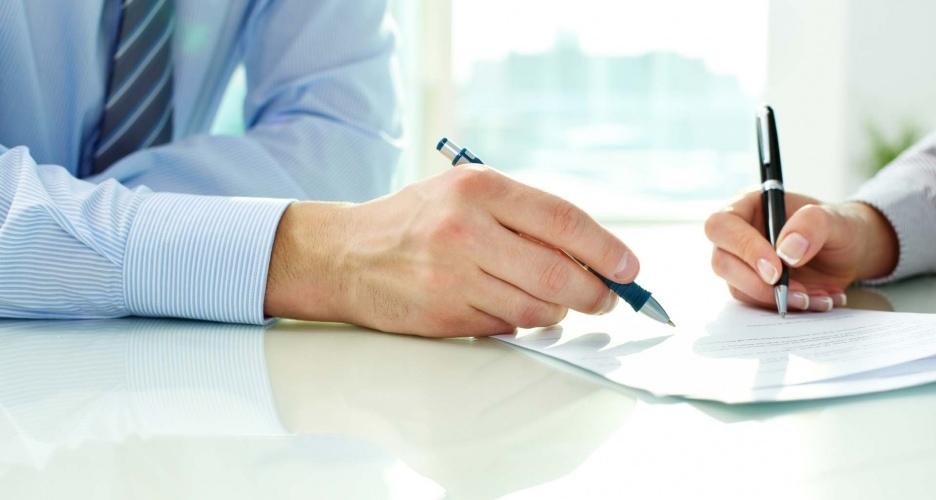 Cosa sono i contratti di convivenza