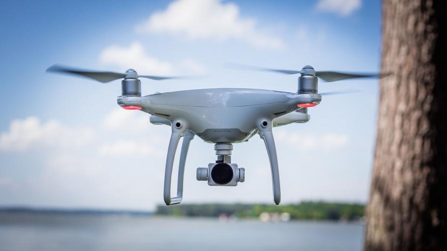 Drone per iniziare: Guida all'acquisto 2020