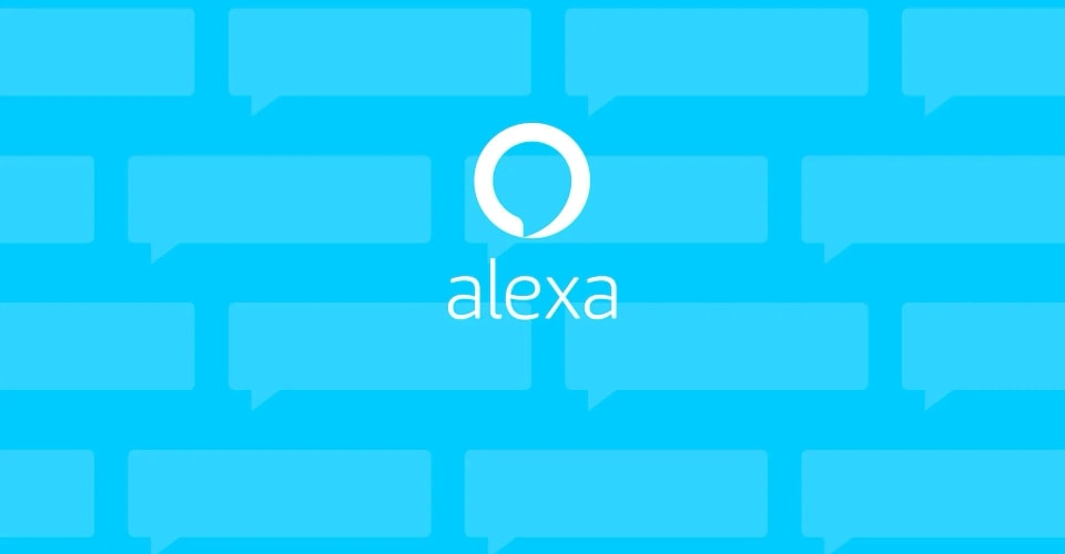 Come rendere Smart la casa con Amazon Alexa