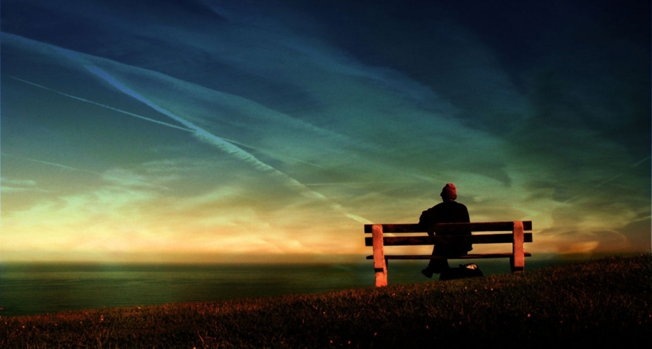 Come dimenticare un amore non corrisposto