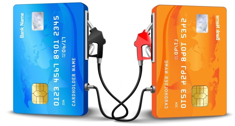 App per fattura elettronica carburante