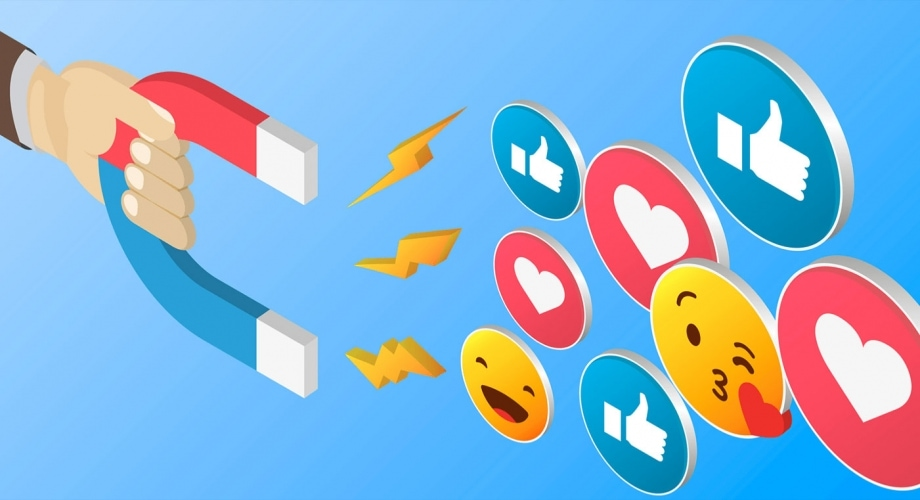 Come diventare un influencer e guadagnare sui social