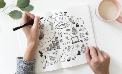 settori e prodotti in cui investire nel 2019