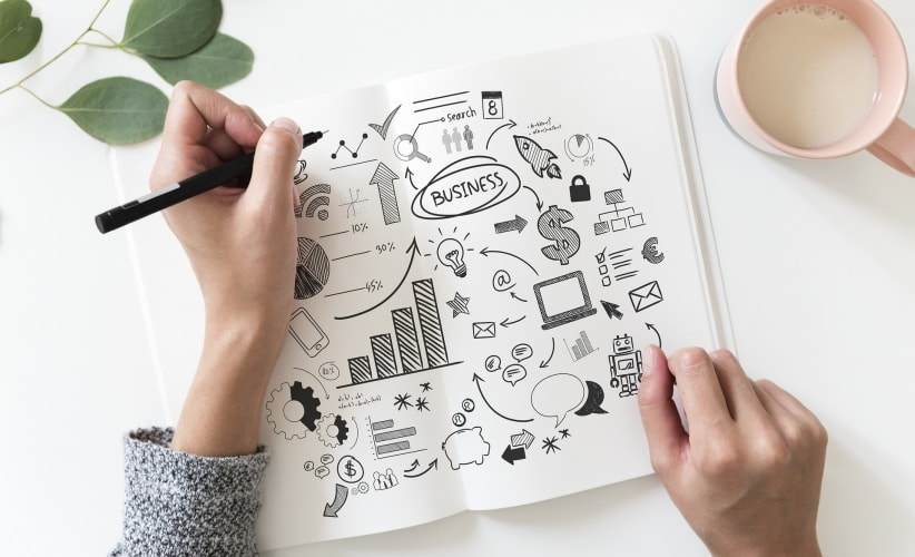 3 settori e prodotti in cui investire nel 2019