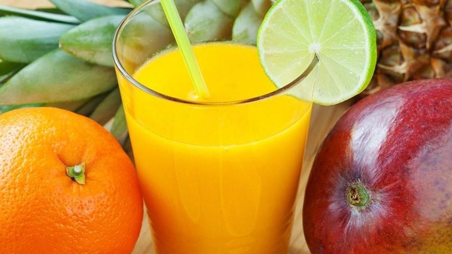 Che frutta mangiare per la dieta