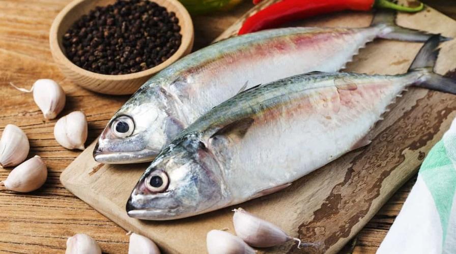 Quale pesce mangiare per dimagrire