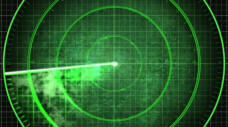 Chi ha inventato il radar? un italiano