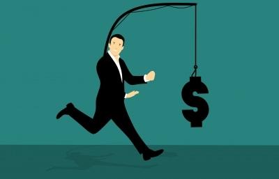 Stipendio arretrato cosa fare