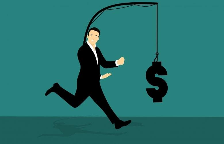 Stipendio arretrato: cosa fare?