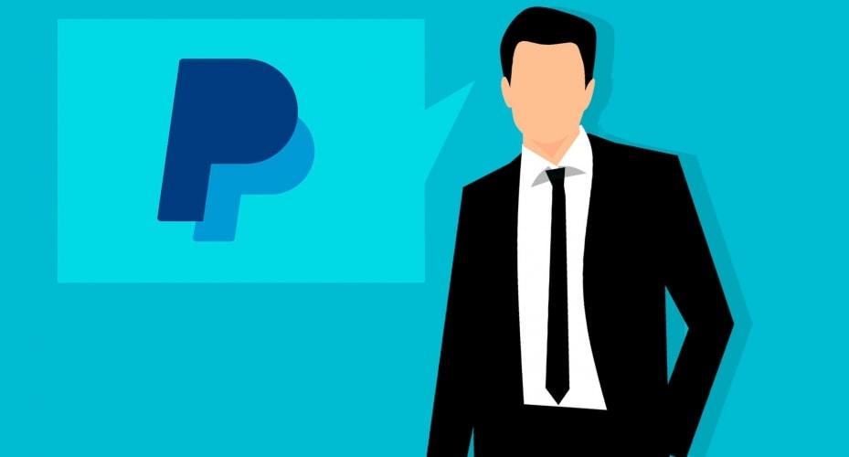 Come evitare truffe con PayPal
