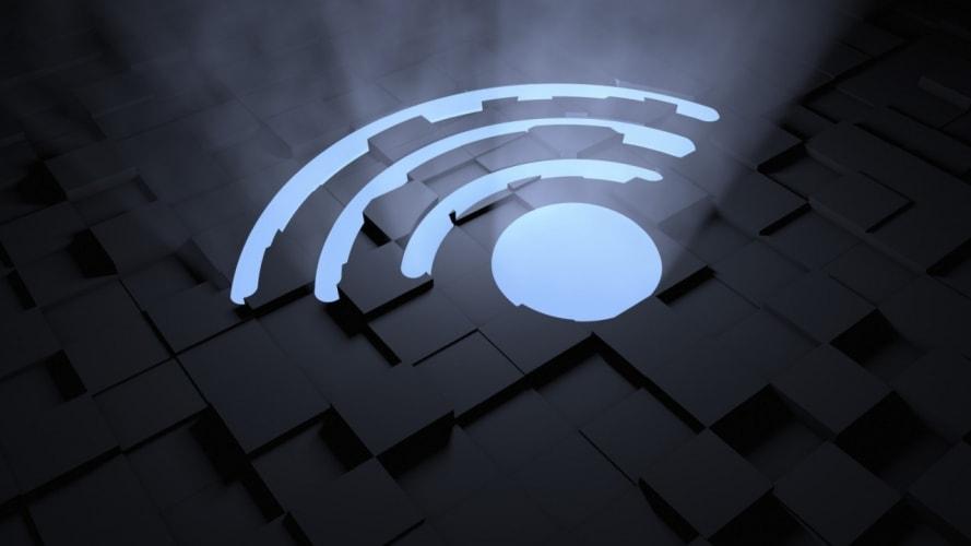 Cosa significa Wi-Fi fuori intervallo