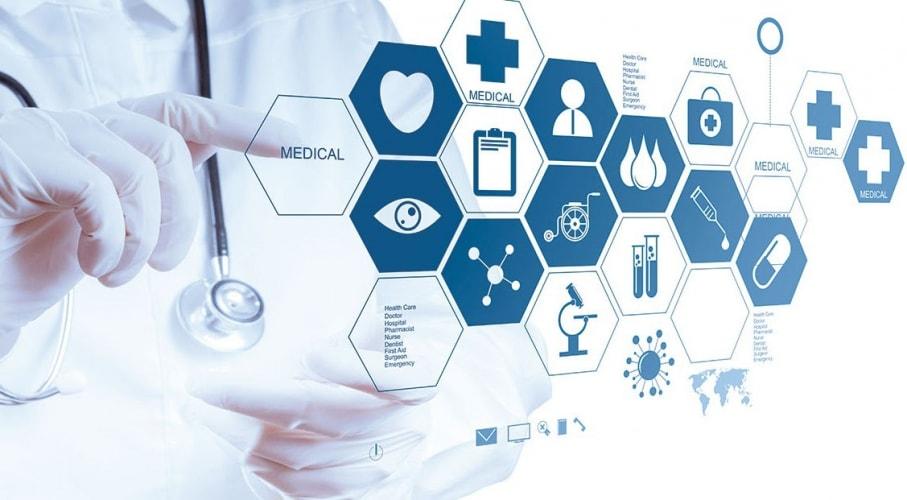 Cosa comprende la sorveglianza sanitaria