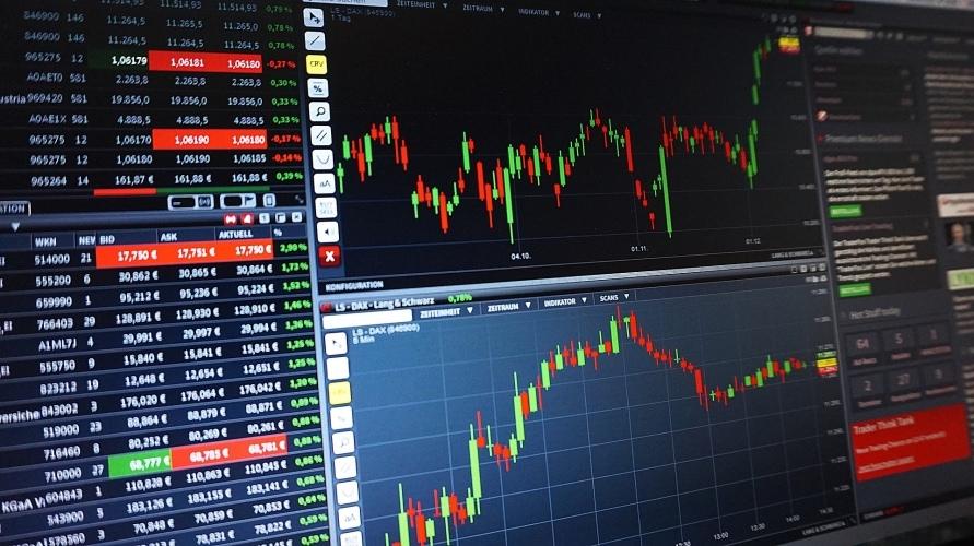 Come evitare truffe nel trading online