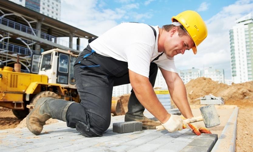 Gli strumenti a tutela del lavoratore
