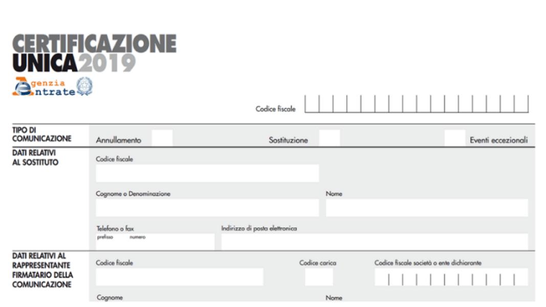 Che documenti servono per la cittadinanza italiana?   WizBlog