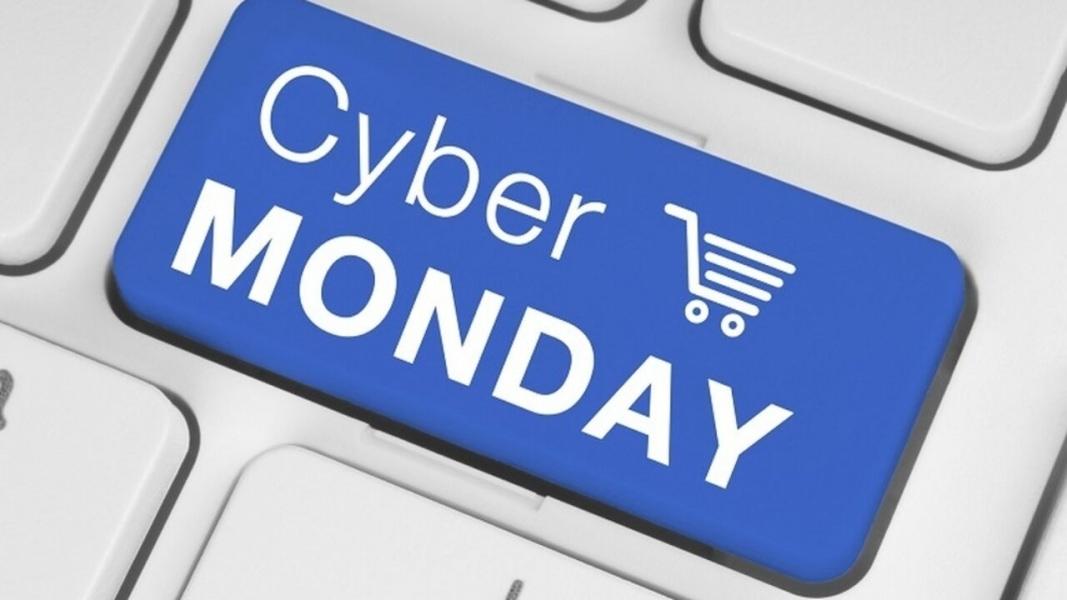 Che cos'è il Cyber Monday