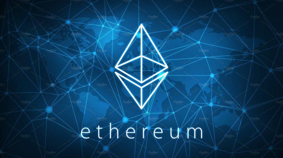 Ethereum perché è la blockchain più utilizzata al mondo