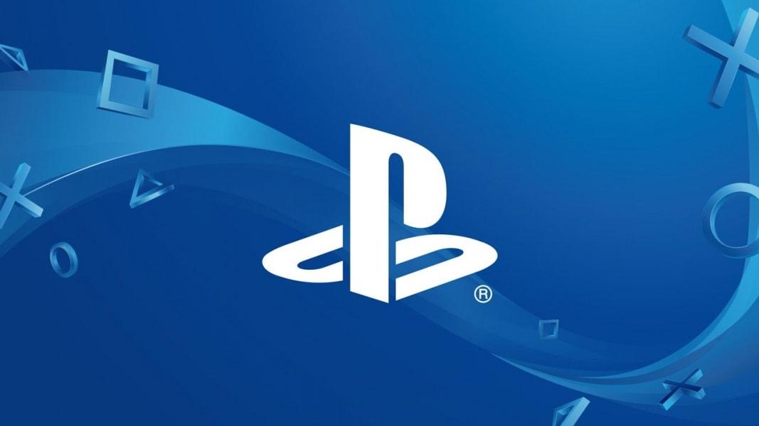 Playstation 5 in uscita nel 2020