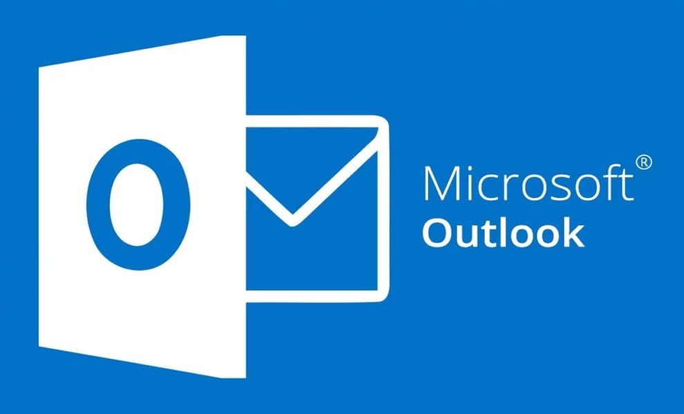 Outlook chiede sempre la password