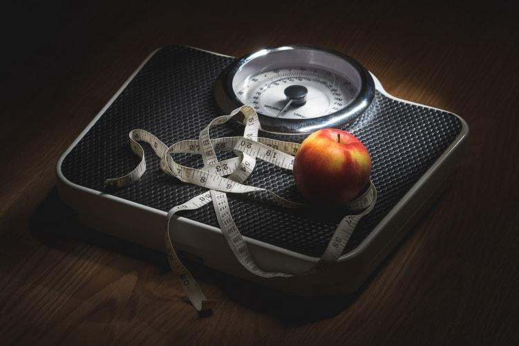 Come perdere peso velocemente, alcuni consigli utili