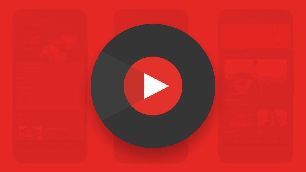 Le migliori app per ascoltare musica gratis