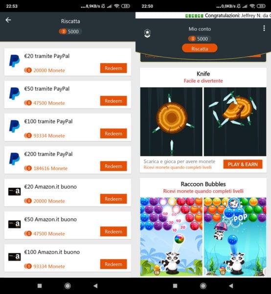 Come funziona PlaySpot