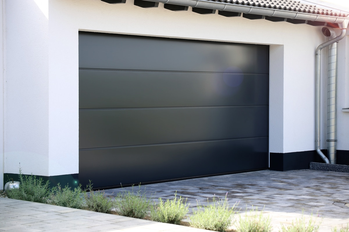Armadio Da Garage come ottimizzare gli spazi in garage | wizblog